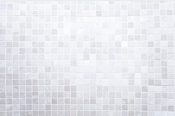 vvs haderslev badeværelse klinker belægning