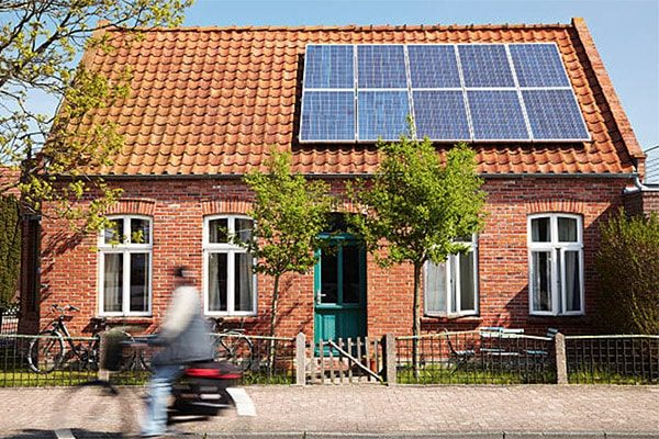 vvs haderslev energioptimering pv solceller
